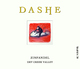 Dashe Cellars Zinfandel 2011