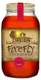 Firefly Distillery Cherry Moonshine