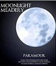 Moonlight Meadery Paramour