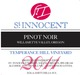 St. Innocent Temperance Hill Vineyard Pinot Noir