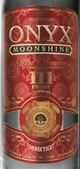 Onyx Spirits Co. 111 Moonshine
