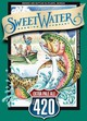 Sweetwater Brewing 420 Extra Pale Ale