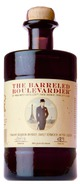 High West Distillery The Barreled Boulevardier