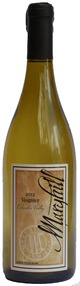 Maryhill Winery Viognier 2011