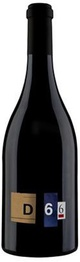Orin Swift D66 2011