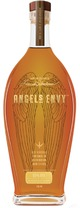 Angel\'s Envy Rye Whiskey