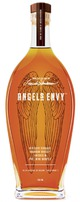 Angel\'s Envy Kentucky Straight Bourbon Whiskey