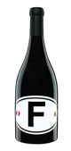 Orin Swift Locations F