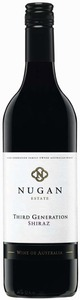 Nugan Estate Third Generation Shiraz