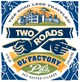 Two Roads Brewing Company Ol Factory Pils