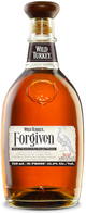 Wild Turkey Forgiven Rye-Bourbon Hybrid