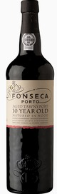 Fonseca Tawny Port 10 year old