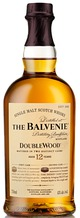 Balvenie DoubleWood Single Malt Scotch Whisky 0