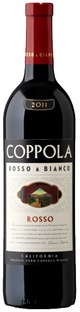Francis Ford Coppola Rosso & Bianco Rosso 2012