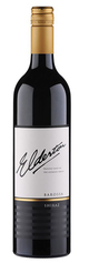 Elderton Shiraz 2012