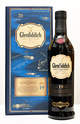 Glenfiddich Age of Discovery Madeira Cask Finish Single Malt Scotch Whisky 19 year old