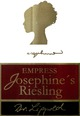 Dr. Lippold Empress Josephine's Riesling 2012