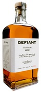 Blue Ridge Defiant - American Single Malt Whisky