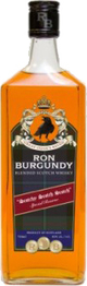Ron Burgundy Great Odin's Raven Scotch