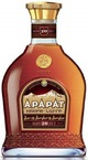 Ararat Nairi Brandy 20 year old