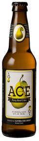 Ace Cider Perry Hard Cider