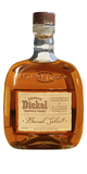 George Dickel