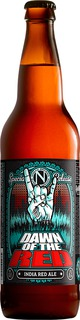Ninkasi Dawn of the Red Ale