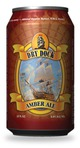 Dry Dock Brewing Amber Ale