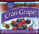 Ocean Spray Cran Grape