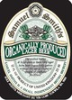 Samuel Smith Organic Lager