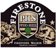 Firestone Walker Pils