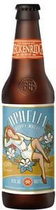 Breckenridge Brewery Ophelia Hoppy Wheat