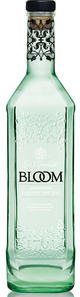 Bloom Gin Gin