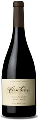 Cambria Julia's Vineyard Pinot Noir 2012