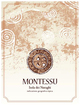 Agricola Punica Montessu 2011