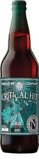 Ninkasi Critical Hit