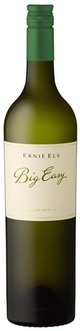 Ernie Els Big Easy White 2013