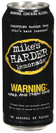 Mike's Harder Lemonade