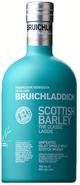 Bruichladdich Scottish Barley The Classic Laddie Single Malt Scotch Whisky