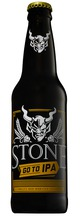 Stone Brewing Co. Go To IPA