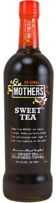 Mothers Sweet Tea Vodka