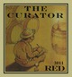 AA Badenhorst Family Wines  The Curator Red 2011