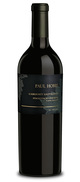 Paul Hobbs Stagecoach Vineyard Cabernet Sauvignon 2011