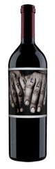 Orin Swift Papillon 2012