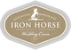Iron Horse Wedding Cuvée 2009