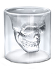 Fred And Friends Doomed Skull Shot Glasses