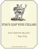 Stag's Leap Wine Cellars Napa Valley Sauvignon Blanc
