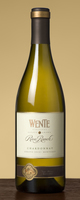 Wente Vineyards Riva Ranch Chardonnay 2013