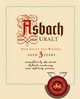 Asbach Uralt 3 year old