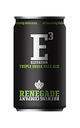 Renegade Brewing Co Elevation Triple IPA